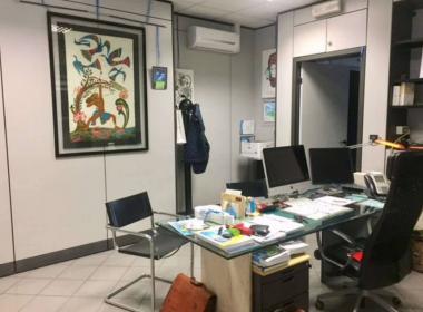 ufficio direzionale1