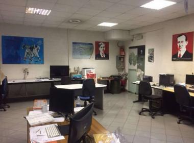 ufficio programmazione2