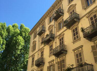 020-facciata (2)
