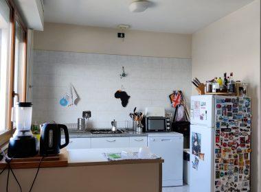 3 cucina
